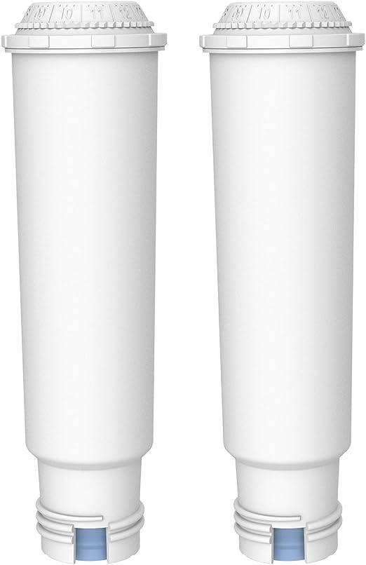 Vyair VYR-AQK-05 TÜV SÜD Certificado Filtro Agua De Cafetera ...