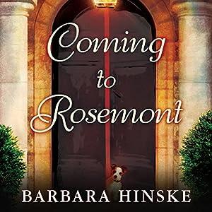 Coming to Rosemont Audiobook