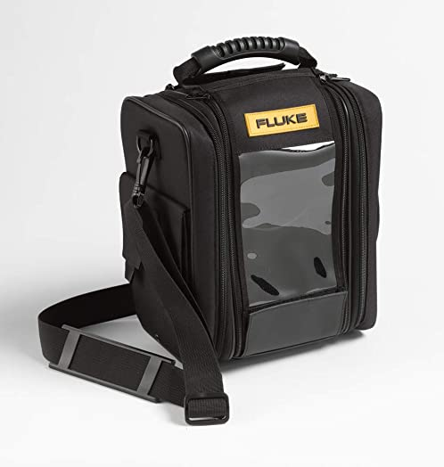 Fluke C799 Field Soft Carrying Case