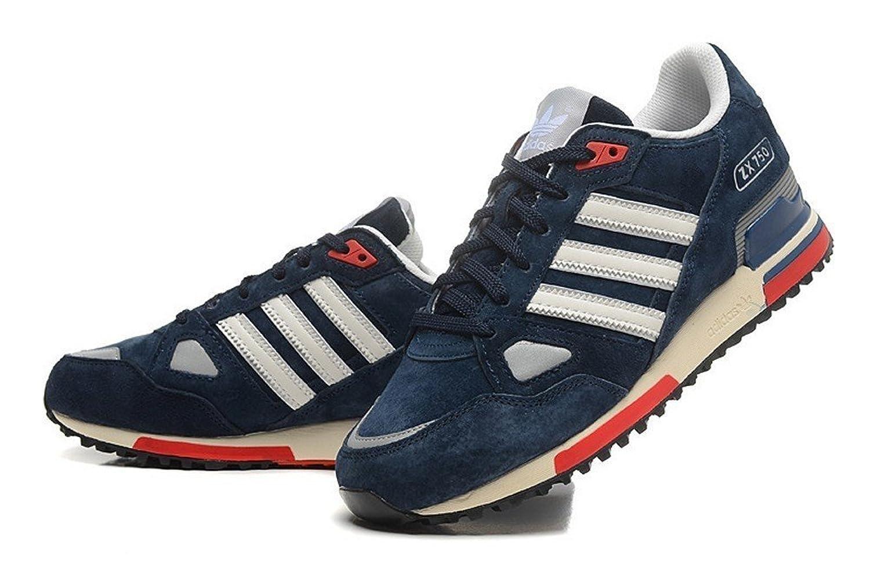 adidas zx 750 uk
