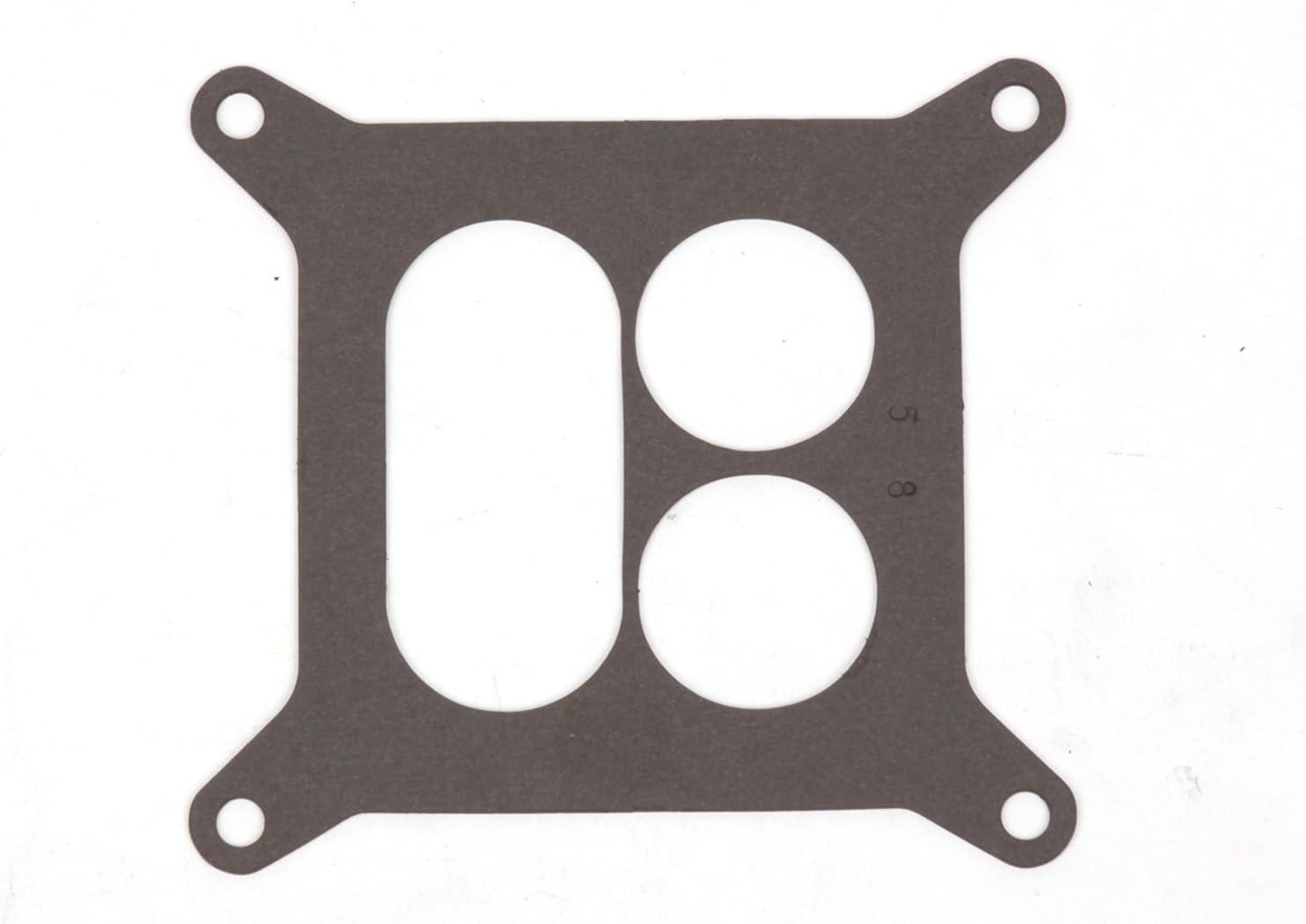 Taichisensors ABS Wheel Speed Sensor for Dodge Ram Van Front Right #56028176AB ALS35 ALS35 VSS101 VSS101 56028176AC 56028176AD 100/% Tested