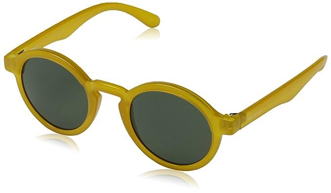 Mr. Boho Dalston Gafas de Sol Unisex
