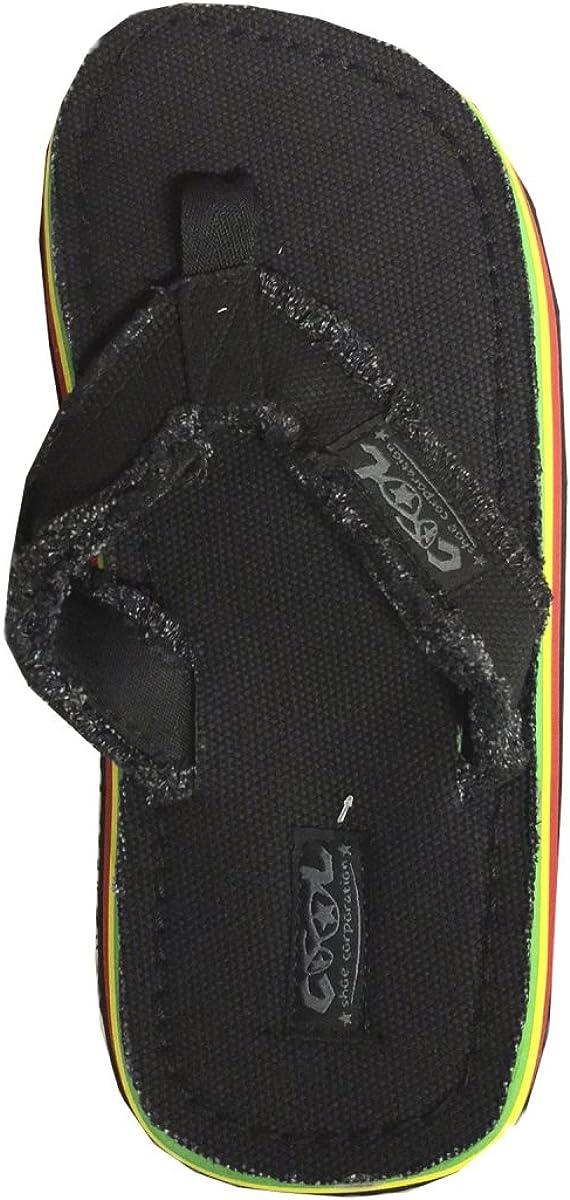 Cool Shoe - Chanclas Original Marley