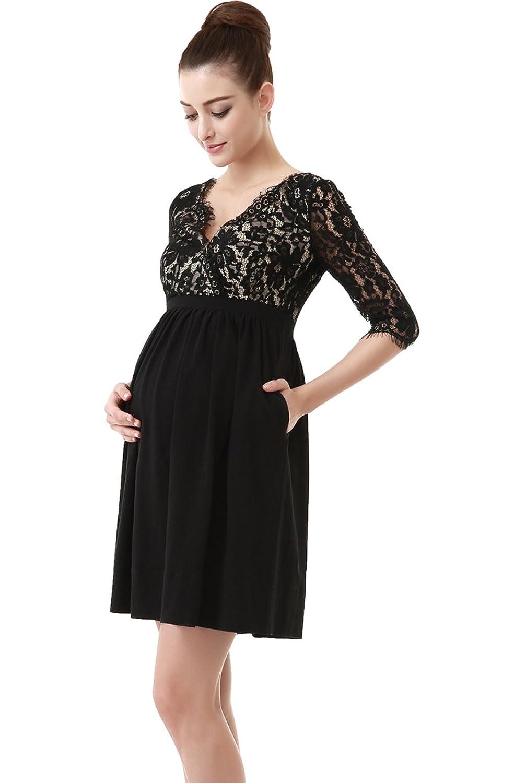 Maternity Special Occasion Dresses | Amazon.com
