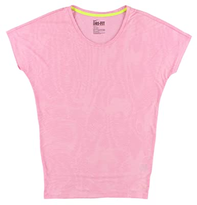 Camiseta Athletic Club mujer