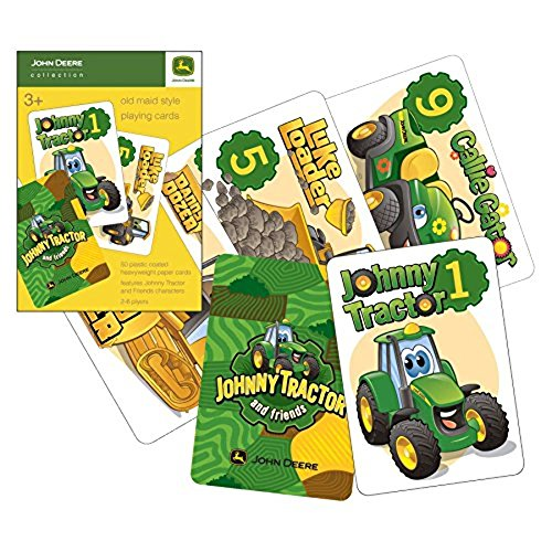 john-deere-johnny-tractor-old-maid-playing-cards