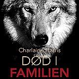 Død i familien (True Blood 10)