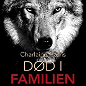 Død i familien (True Blood 10) | Charlaine Harris