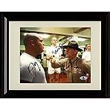Lee Ermey Shaped Sticker R Funny Marine USMC Drill Sergeant Full Metal Jacket