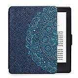 Walnew-AllNew-Amazon-Kindle-Case