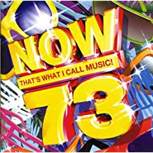 Now That's What I Call Music 73