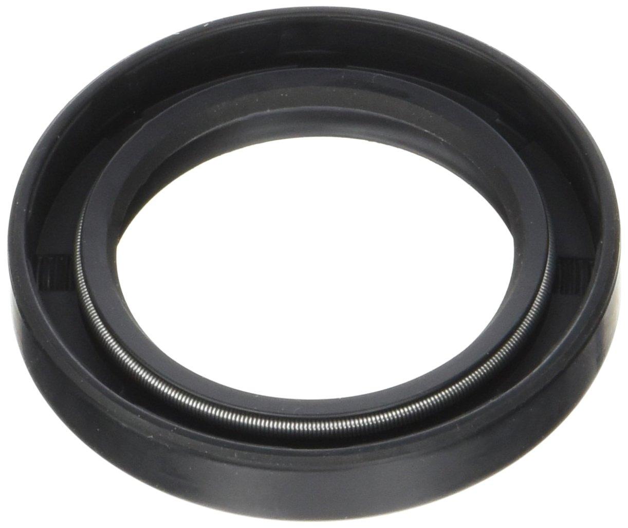 Elring 040.363 Seal Ring