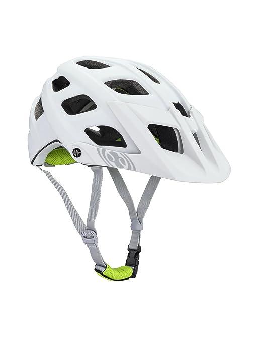 20 opinioni per IXS Trail RS Casco da ciclismo
