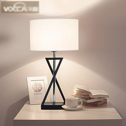 Lámpara de Sobremesa Creativa Nórdico Simple Moderno ...