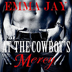 At the Cowboy's Mercy Audiobook