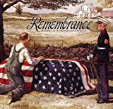 Remembrance: A Musical Tribute to America's Veterans