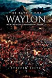 The Battle for Waylon, Steffen Seitz, 1441546863
