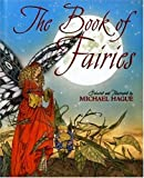 The Book of Fairies