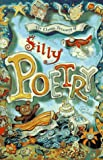 The Classic Treasury of Silly Poetry, , 1561384860