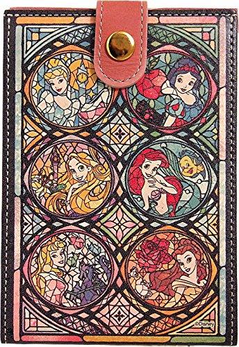 スタンドミラー ディズニー プリンセス (プリンセス(02)) B00QPRRO8I プリンセス(02) プリンセス(02)