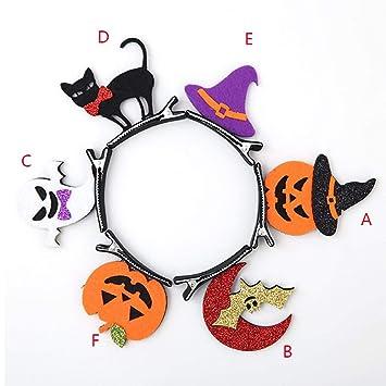 Black Cat Non-woven Cute Funny Cartoon Animal Hat Children Kids Cosplay