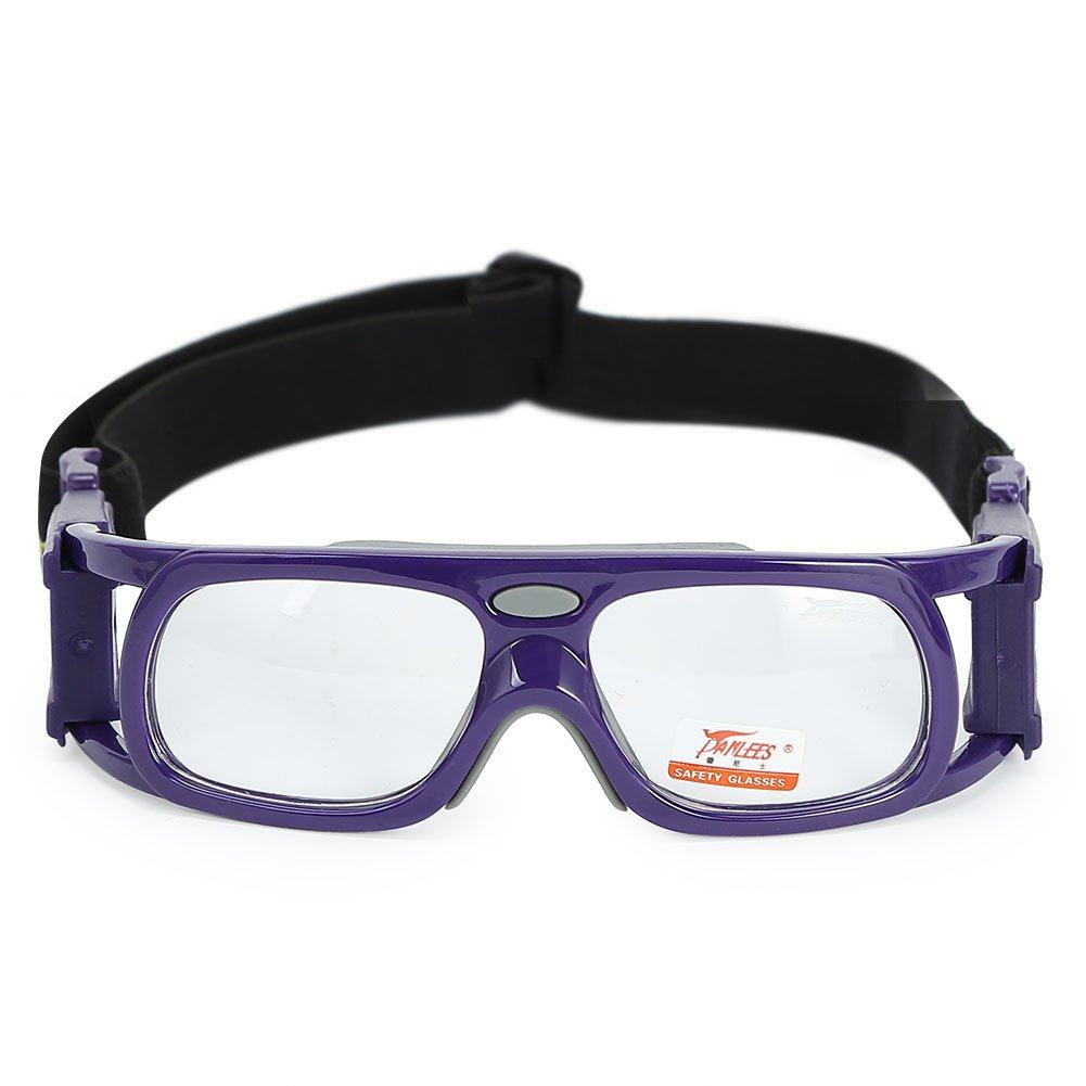"""Gafas deportivas """"Panlees"""" para adultos. Gafas de protección ..."""
