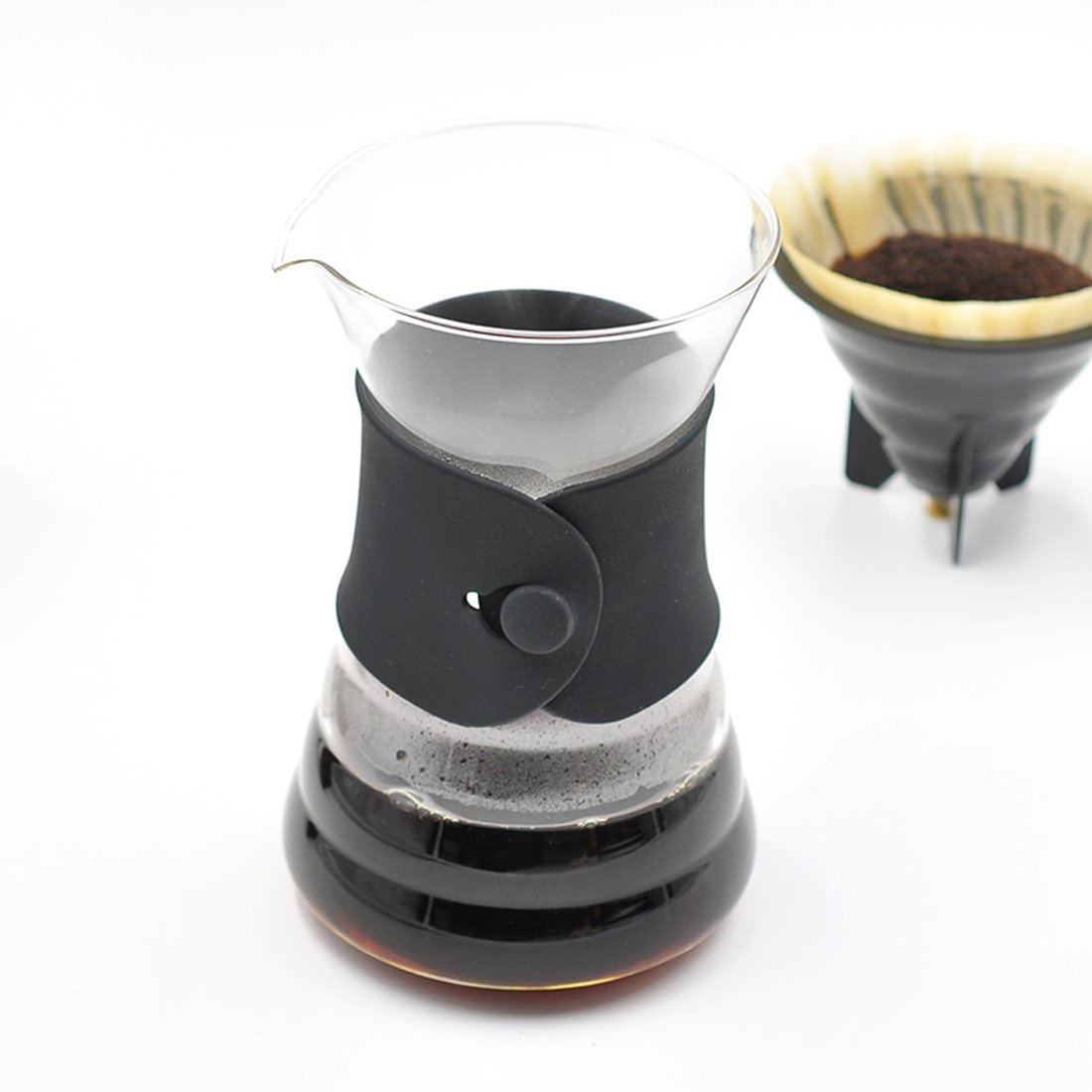 Hario V60 Drip Decanter japan import