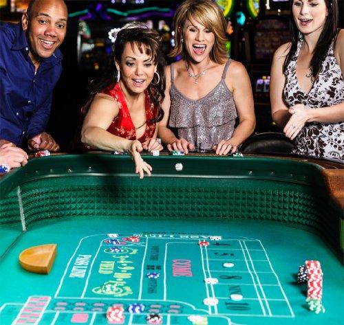Новий онлайн-казино Онлайн казино Чикаго