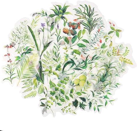 Best Wishes PEEL OFF STICKERS Script Sickness Flowers Cardmaking