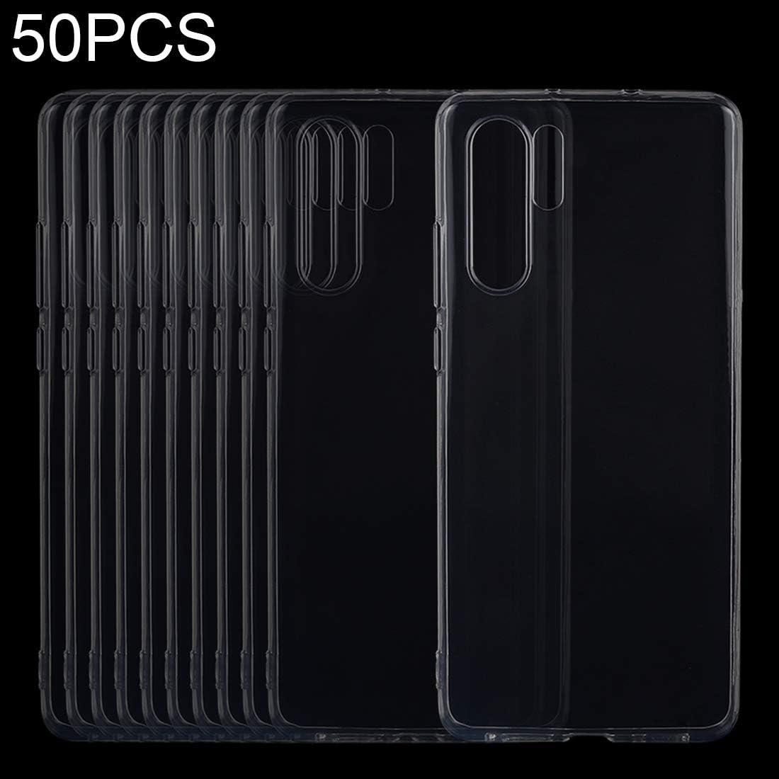 SANHENGMIAO STORE para los Casos y Cubiertas de Huawei 50 PCS 0.75 ...
