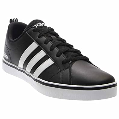 75accde988 adidas neo pace,faible prix acheter homme femme adidas neo pace vs ...