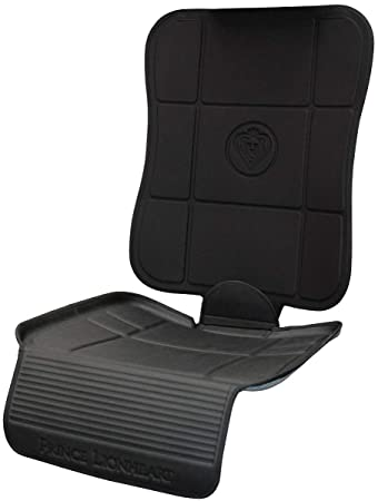 Amazon.com: Prince Lionheart 2 Stage Seat Saver: Baby