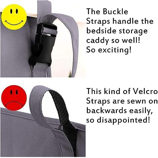 VousNous  product image 2