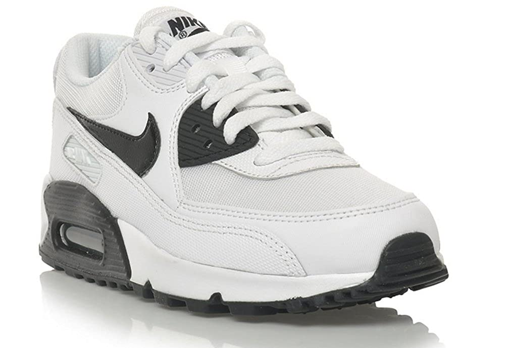 Nike WMNS Air Max 90 Essential 616730 110 Women's Shoes