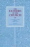 Sermons 9780813200477