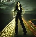 Set Me Free by Marion Raven (2007-08-07)
