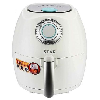 Stok ST-AF01 Air Fryer (2.6 L)