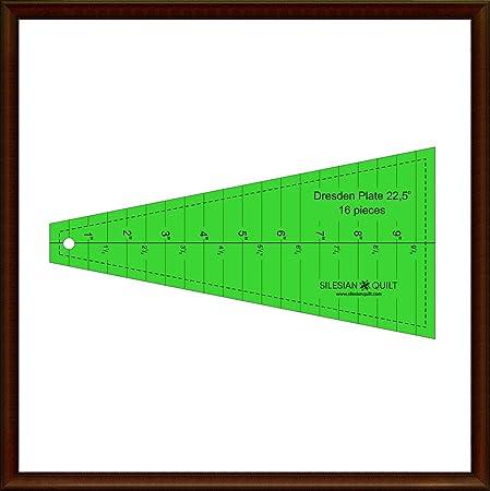 SUPERDANT 2PCS 150cm de Nylon Ajustable Correa de Bolso Correa Crossbody Correas de Equipaje Correa de la Bolsa Gris