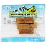 Himalayan Dog Chew Natural Dog Treat