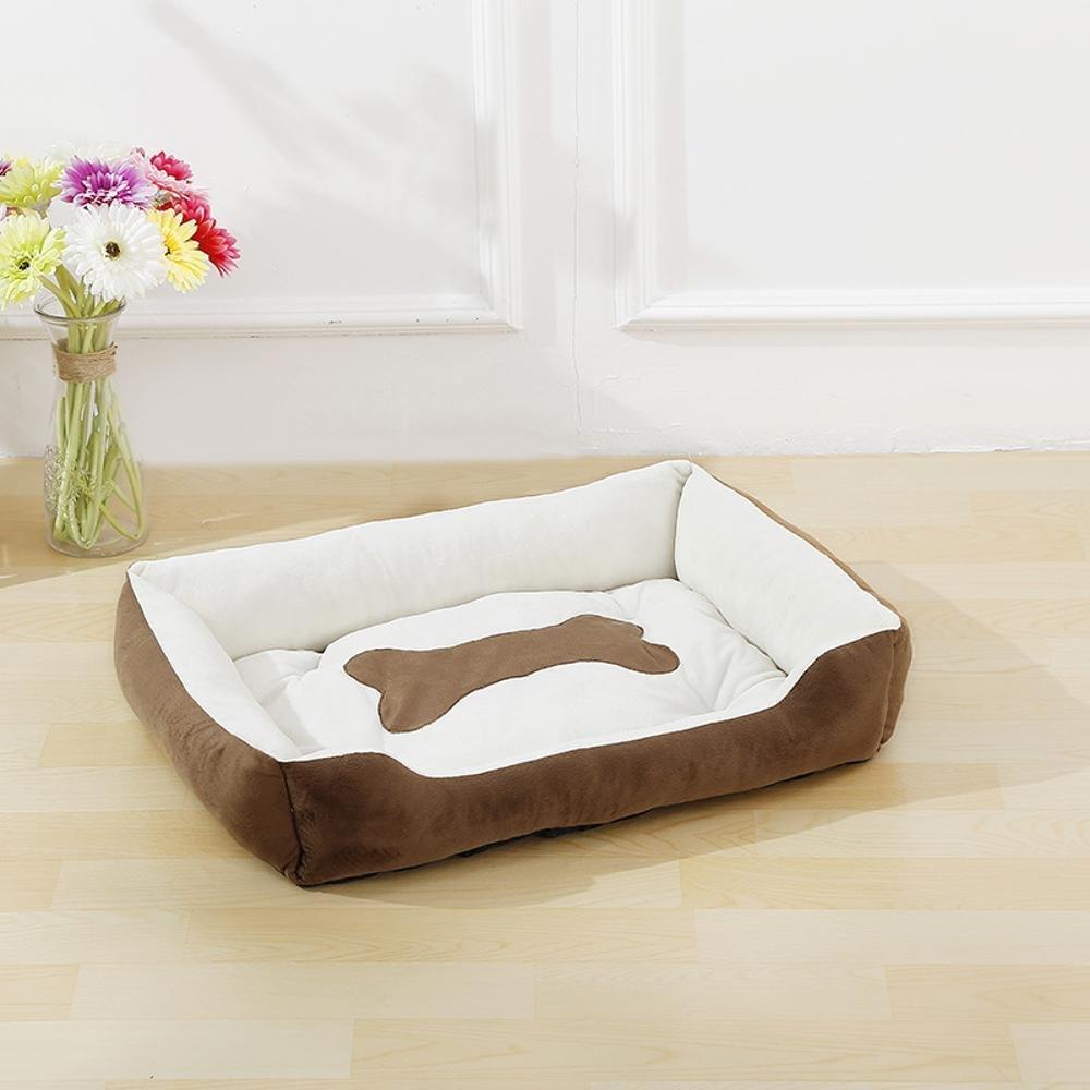 B 776216cm B 776216cm Weiwei Dog bed Pet Litter Pet Bed