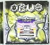 El Destino Jugo Sus Cartas by Obus