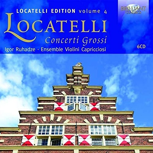 locatelli-concerti-grossi-box-set