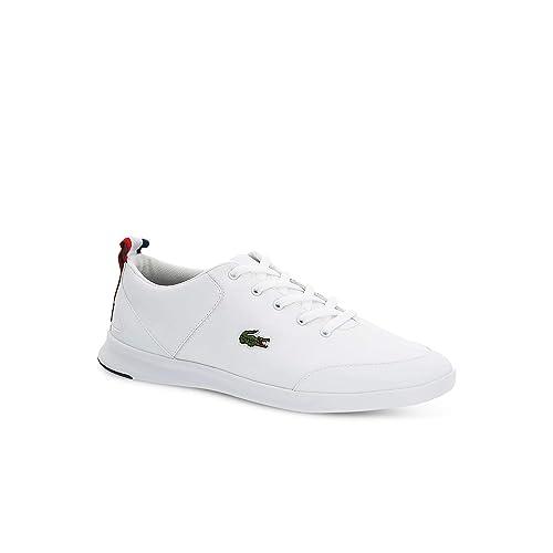 lowest price c17ed 690b6 Lacoste Damen Avenir 119 1 SFA Sneaker