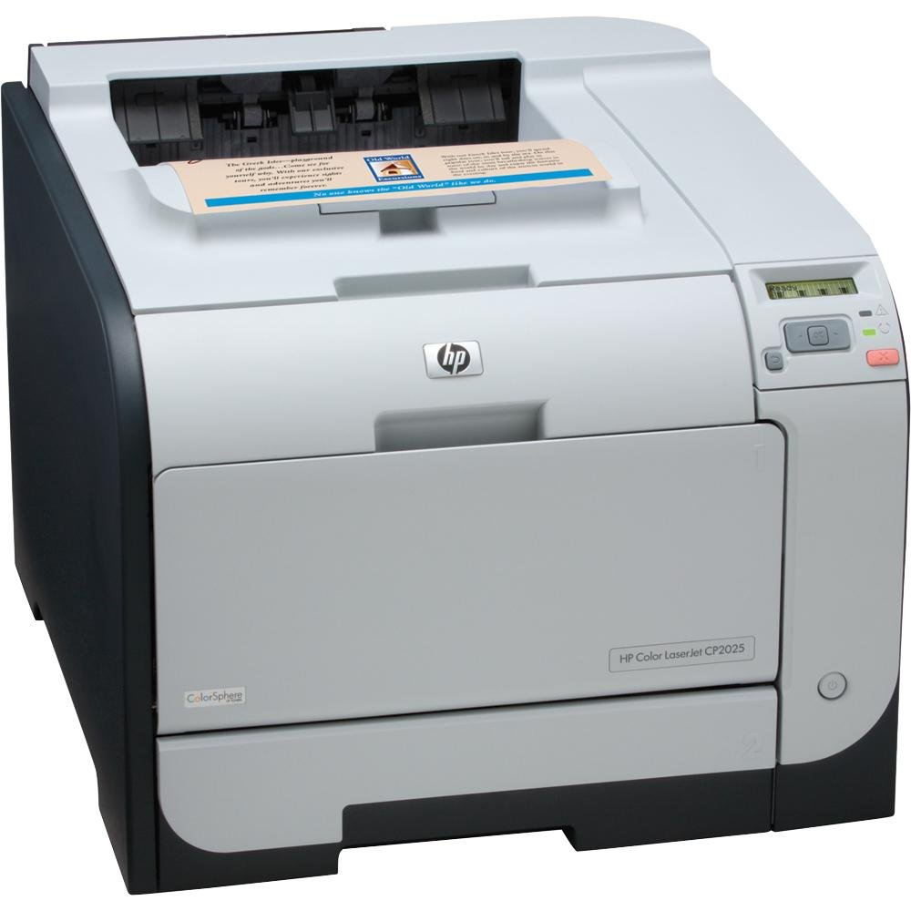 Low cost laserjet color printer murderthestout for Color laser printer vs inkjet cost per page