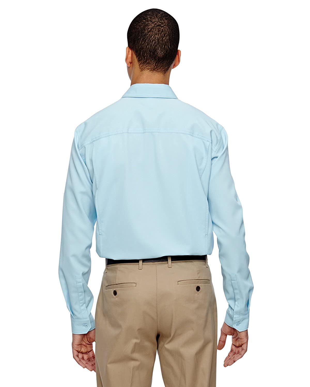 North End 87047 Mens Shirt