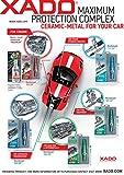 XADO Revitalizant EX120 Conditioner for Automatic