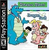 Dragon Tales - Dragon Seek