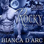 Rocky: Tales of the Were | Bianca D'Arc