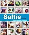 Saltie: A Cookbook