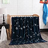 Znzbzt blanket thick coral fleece blanket bedding piece Flannel and fleece blankets Single Dormitory double short-pile of ,180x200cm single sheets of life science and technology.